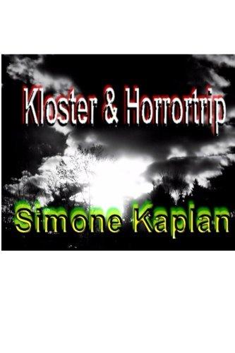 9781496163707: Kloster & Horrortrip: Sammelband