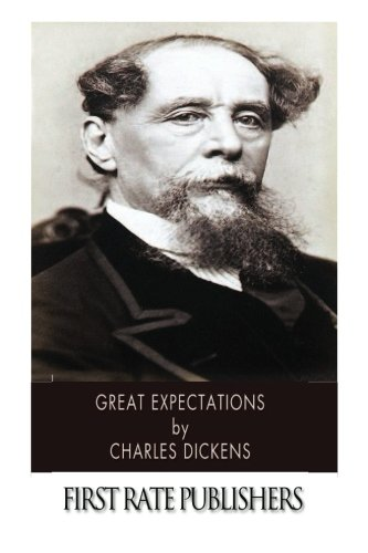 9781496164513: Great Expectations