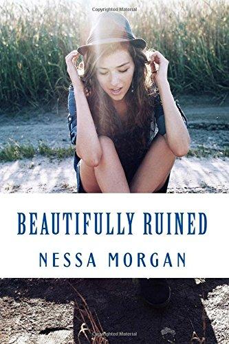 9781496168672: Beautifully Ruined (Flawed) (Volume 2)