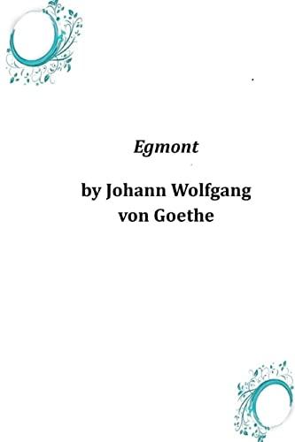 9781496173614: Egmont