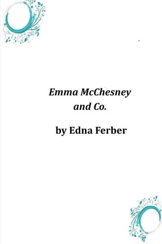 9781496174192: Emma McChesney and Co.