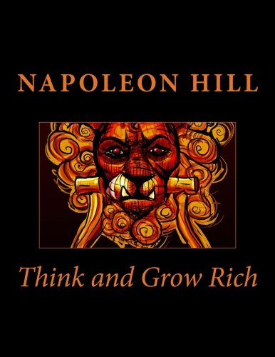9781496175458: Think and Grow Rich