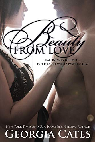 9781496177070: Beauty from Love (The Beauty Series) (Volume 3)