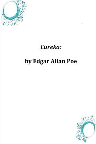 9781496184344: Eureka