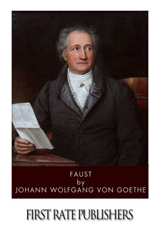 9781496184689: Faust