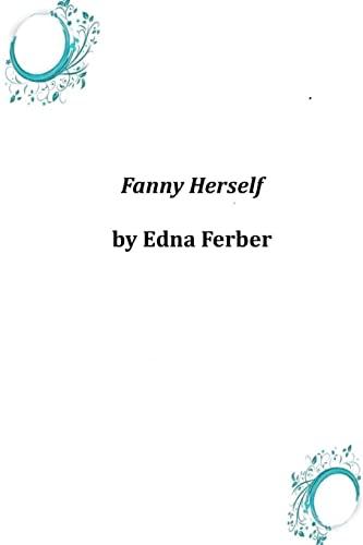 9781496184801: Fanny Herself