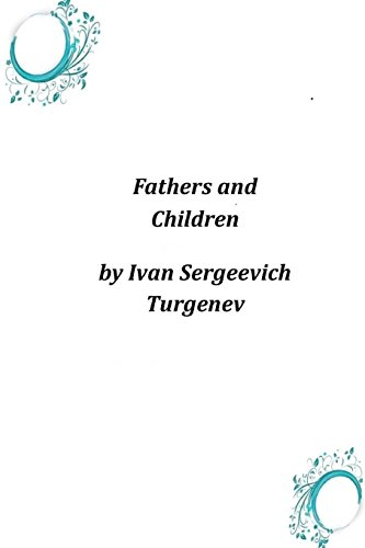 9781496185310: Fathers and Children