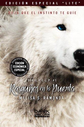 9781496187345: Rasguños en la Puerta LITE EDITION (RELP Series) (Volume 1) (Spanish Edition)