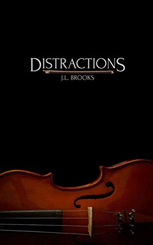 9781496196200: Distractions