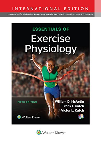 Phd thesis exercise physiology
