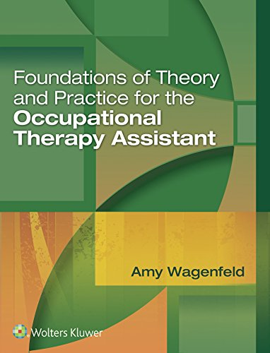 9781496314253: Foundations of Theory and Practice for the Occupational Therapy Assistant