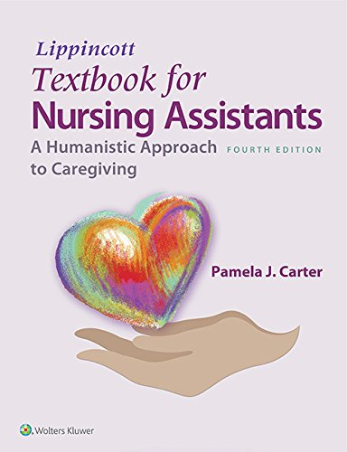 9781496323514: Carter 4e Text, Workbook & Student DVD Package