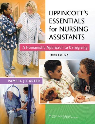 9781496323576: Carter 3e Essentials, Workbook & Student DVD Package