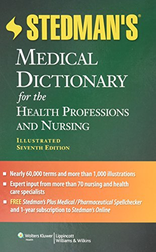 9781496323934: Willis Text; Plus Stedman's 7e Dictionary Package