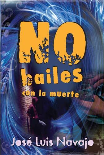 9781496401830: No bailes con la muerte (Spanish Edition)