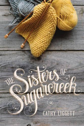9781496404893: The Sisters of Sugarcreek