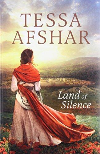 9781496406460: Land of Silence