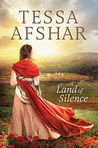 9781496414007: Land of Silence