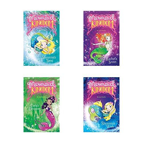 9781496526168: Mermaid Kingdom