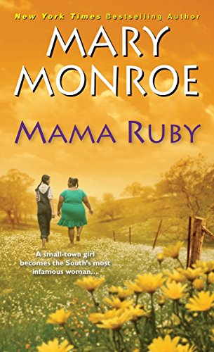 9781496700681: Mama Ruby (Mama Ruby Novel)