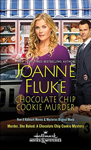 9781496701862: Chocolate Chip Cookie Murder (Hannah Swensen Mysteries)