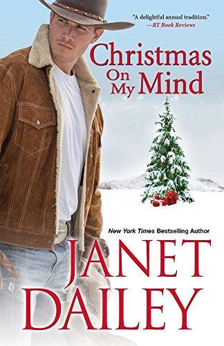 9781496701978: Christmas on My Mind