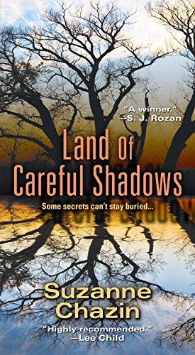 9781496702289: Land of Careful Shadows