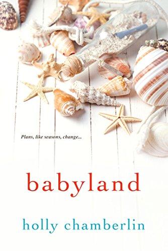 9781496703637: Babyland