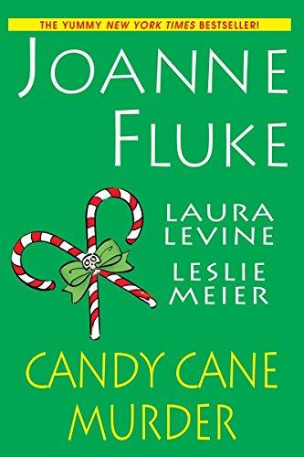9781496705303: Candy Cane Murder