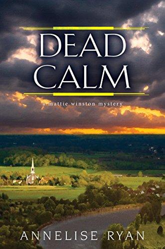 Dead Calm: