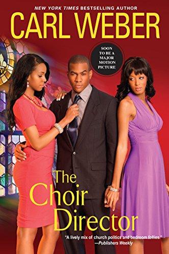 9781496722331: The Choir Director (The Church Series)