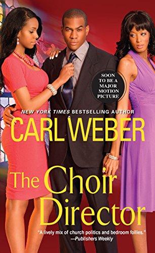 9781496722348: The Choir Director (The Church Series)