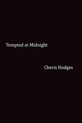 Book Cover: Tempted at Midnight