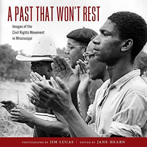 A Past That Won't Rest: Images of