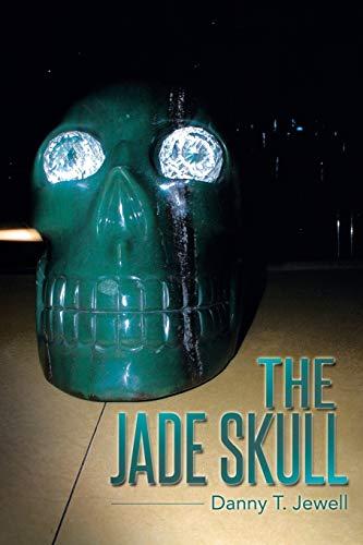 9781496903860: The Jade Skull