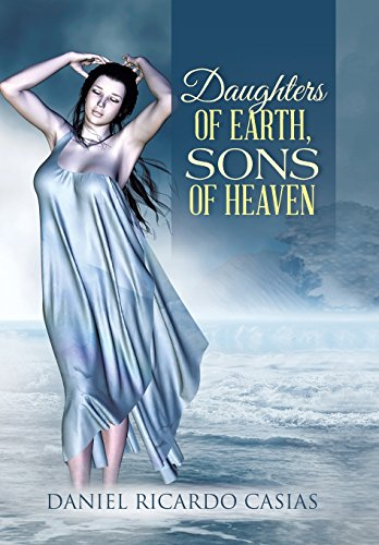 9781496918581: Daughters of Earth, Sons of Heaven