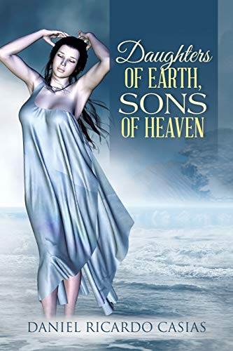 9781496918604: Daughters of Earth, Sons of Heaven