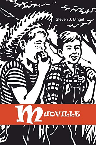 9781496931337: Mudville