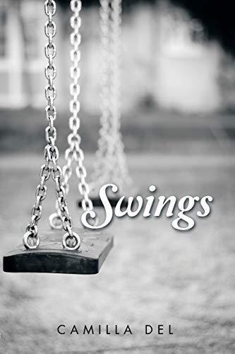Swings: Del, Camilla