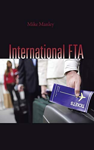 9781496956330: International Fta