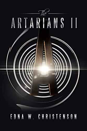 The Artarians II: Christenson, Edna W.