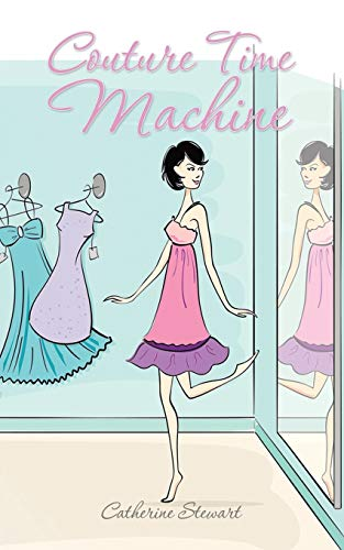 9781496958877: Couture Time Machine