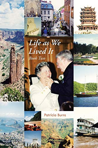 9781496959638: 2: Life as We Lived It: Book Two