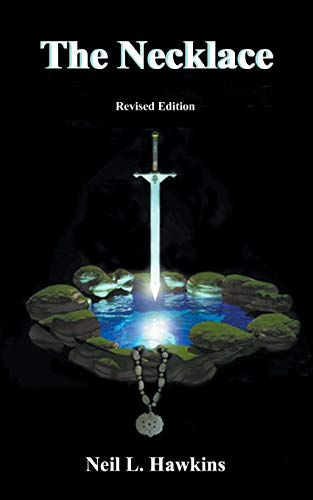 9781496959850: The Necklace: Revised Edition