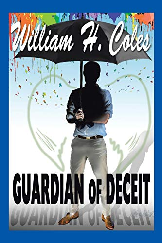 9781496960177: Guardian of Deceit