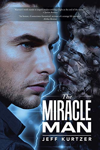 The Miracle Man: Jeff Kurtzer