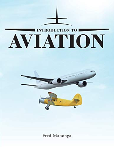 9781496969958: Introduction to Aviation