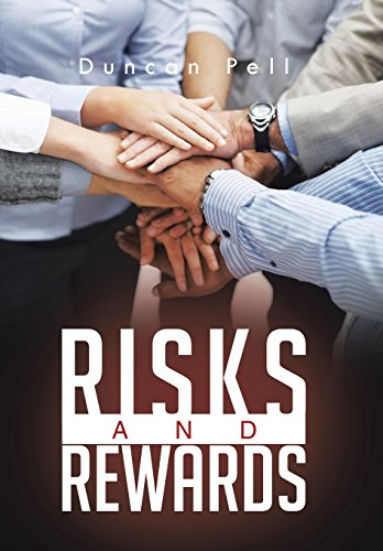 9781496983060: Risks and Rewards