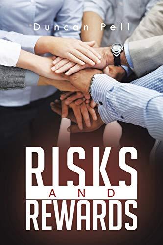 9781496985880: Risks and Rewards