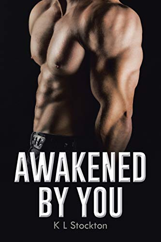 9781496986108: Awakened by You